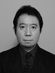 Hiroyuki Tanimoto – Producer