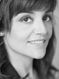 Isabel Ivars – Head of Festivals
