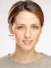 Anna von Dziembowska – Producer