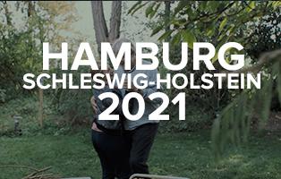First Cut Lab Hamburg Schleswig-Holstein 2021