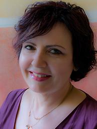 Hanka Kastelicová – VP & Executive Producer of Documentaries