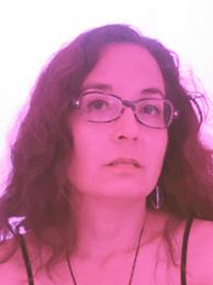 Pamela Biénzobas – Programmer & Critic