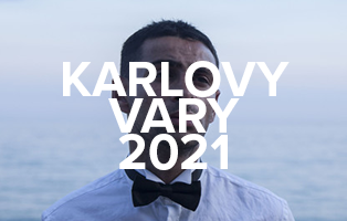 First Cut Lab Karlovy Vary 2021