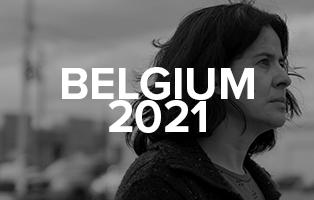 First Cut Lab Belgium 2021
