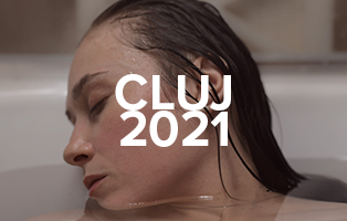 First Cut Lab Cluj 2021 – Transilvania International Film Festival