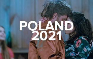 First Cut Lab Poland 2021