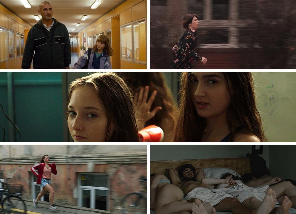 5-films-selected-in-Karlovy-Vary-2021