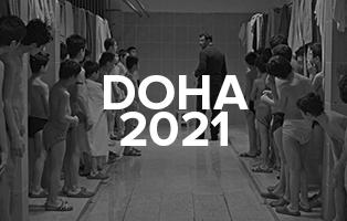 First Cut Lab Doha 2021