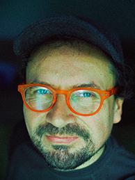 Piotr Stasik – Director