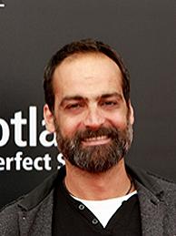 Simon El Habre – Filmmaker & Editor
