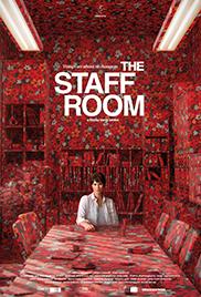 The Staffroom
