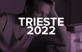 First Cut+ Trieste 2022